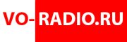 big-banner_voradio_ru_180x60